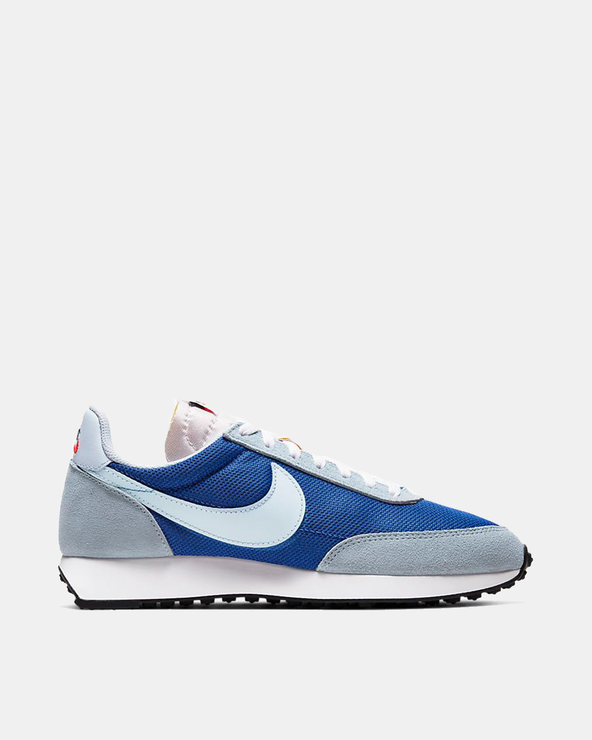 Air Tailwind 79 (Game Royal | Hydrogen Blue | White)