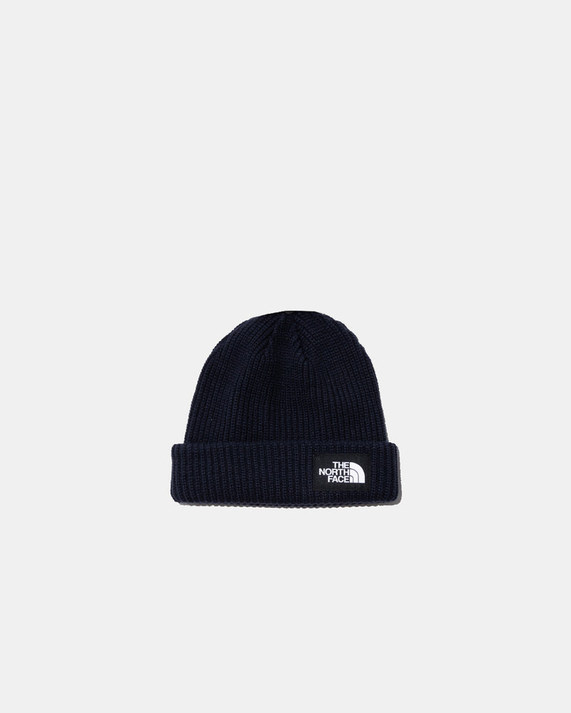 Salty Dog Beanie (Avaitor Navy)