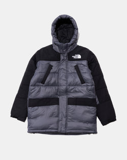 Himalayan Insulated Parka (Vanadis Grey)