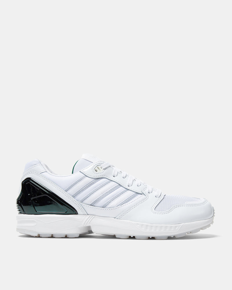 ZX 5000 University of Miami (Cloud White | Collegiate Orange | Dark Green)