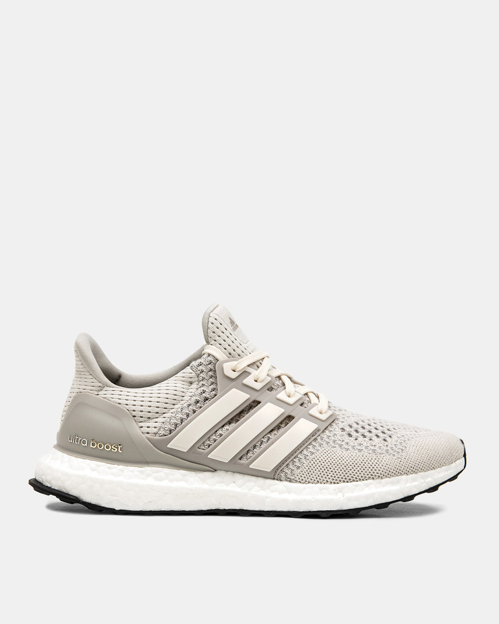 adidas - Ultra Boost Ltd