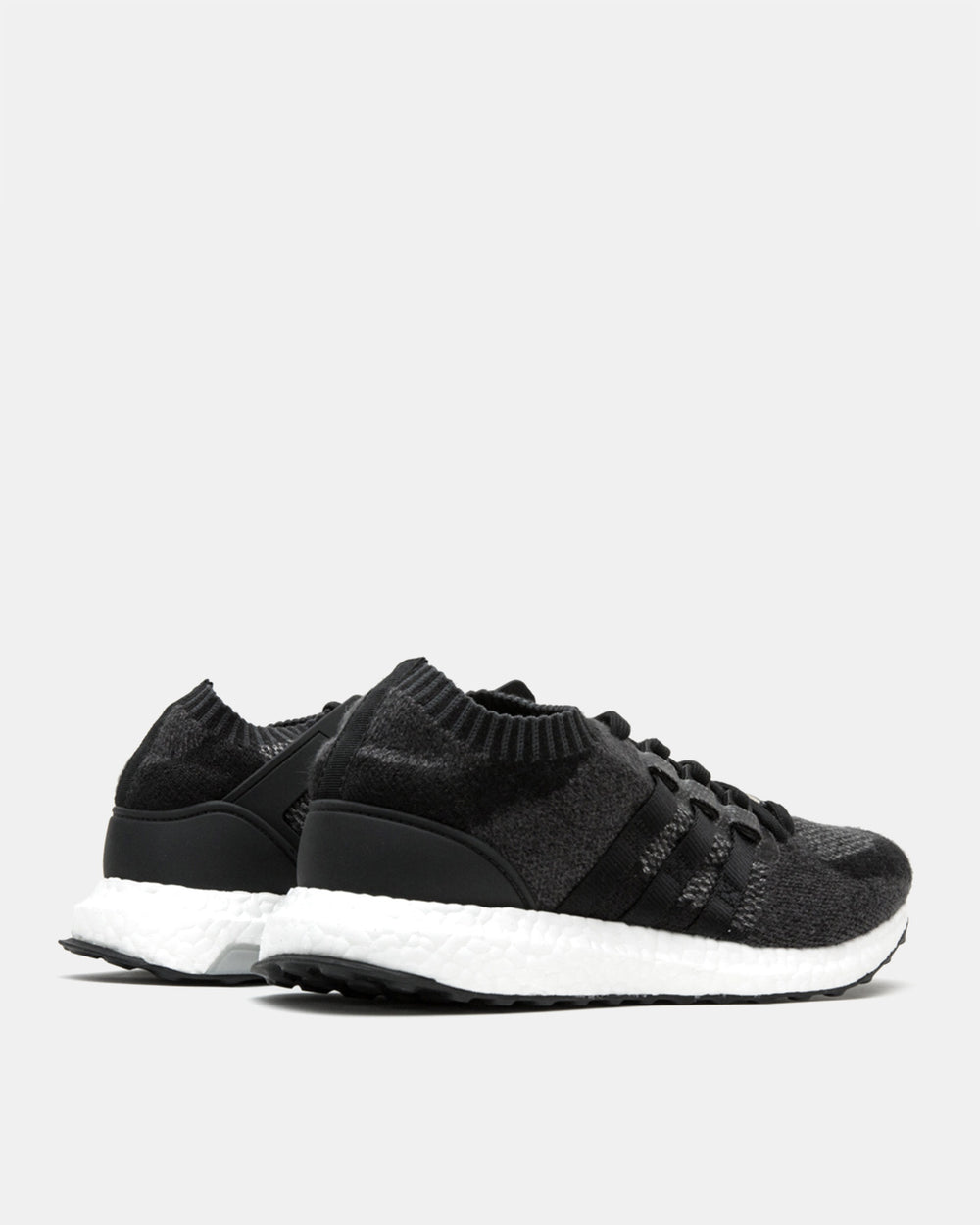 adidas - EQT Support Ultra Pk (Core Black | Running White)