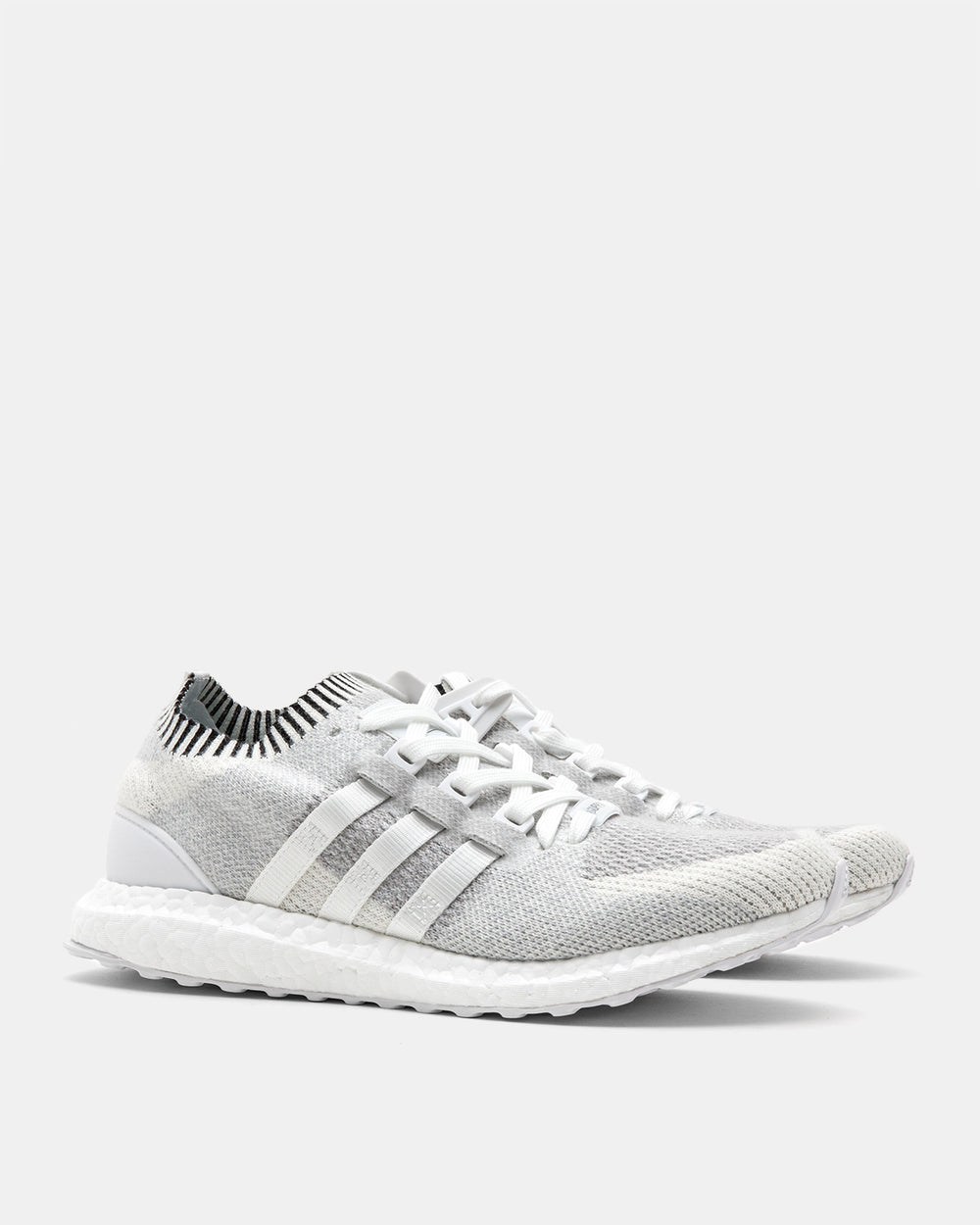 adidas - EQT Support Ultra Pk (Vintage White | Running White)