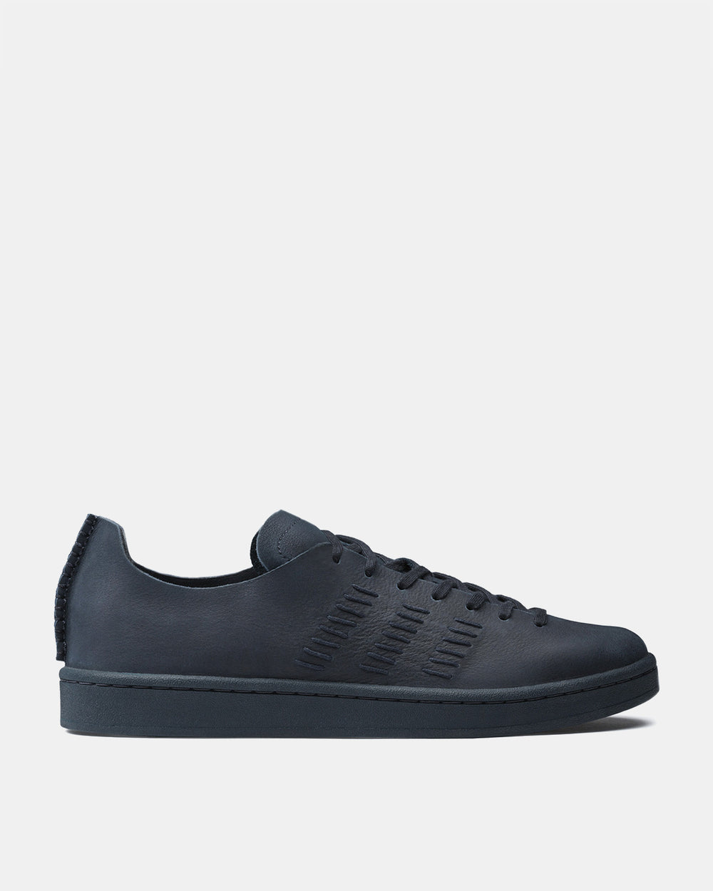 adidas - adidas Originals by Wings + Horns Campus (Night Navy)