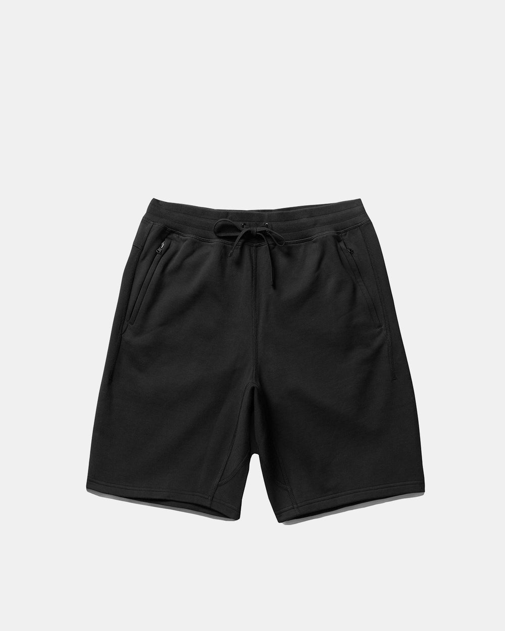 adidas x Reigning Champ Short (Black)