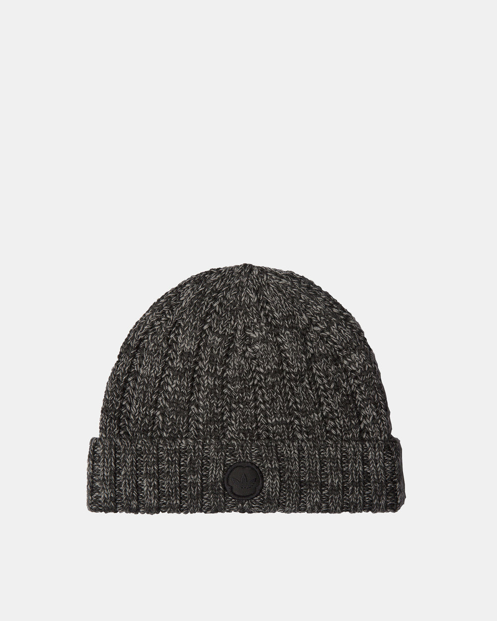 Wings + Horns x adidas Originals Beanie (Melange)