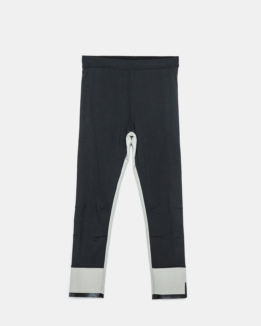 adidas - Day One No-Stain Leggings (Black)