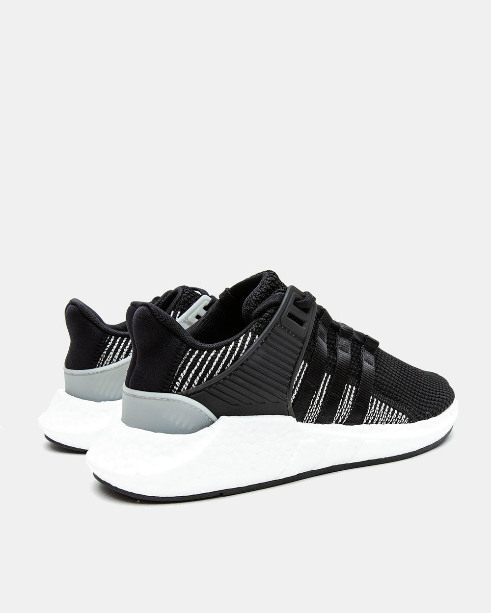 adidas - EQT Support 93/17 (Core Black | Core Black | Running White)