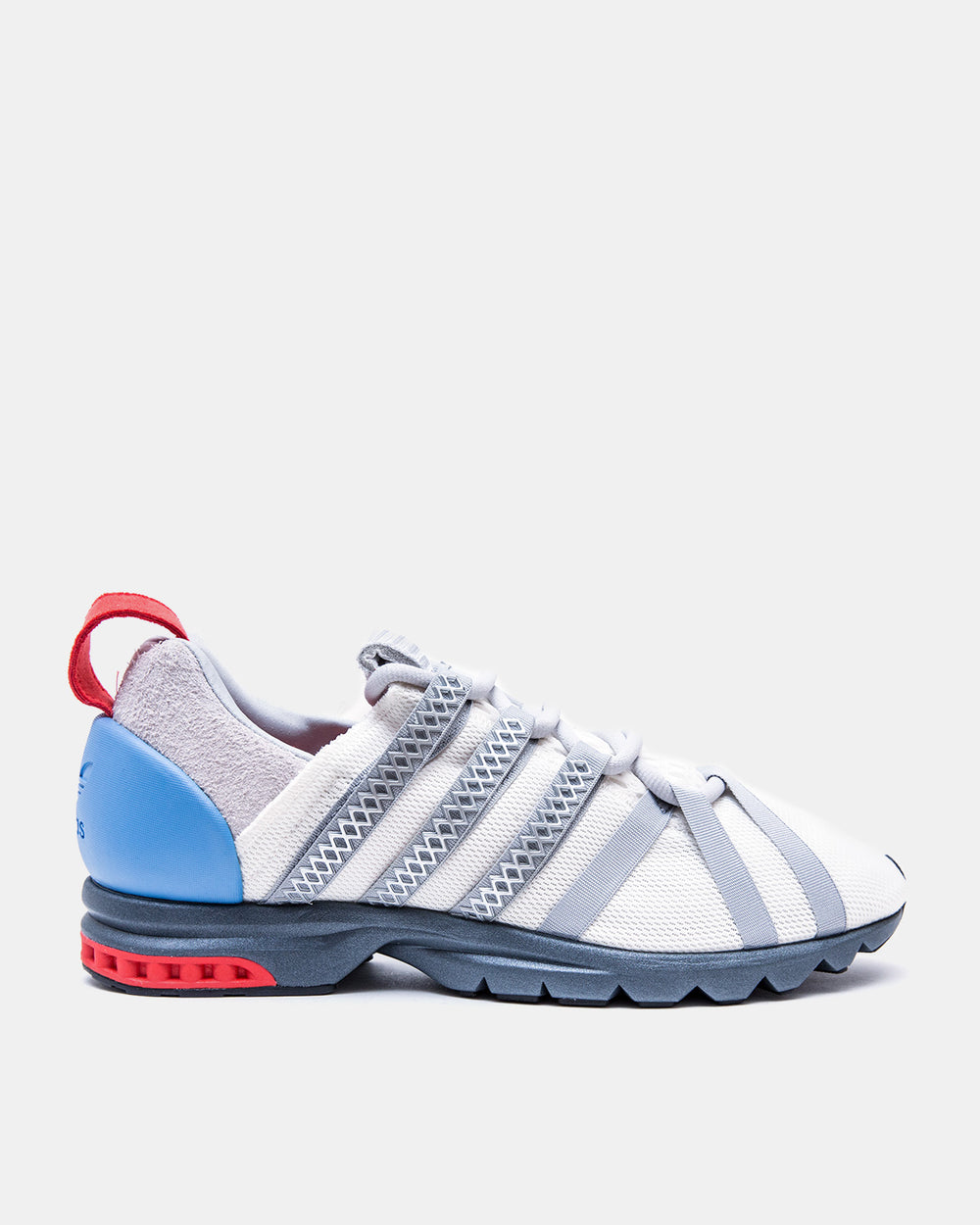 adidas Consortium Adistar Comp A//D 'adidas Parallel Dimension' Pack (Cream White | Chalk White | Clear Onix)