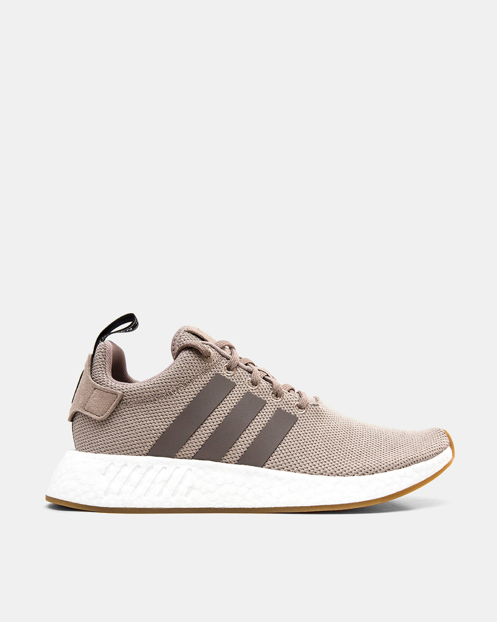 adidas - NMD R2 (Trace Khaki | Simple Brown | Core Black)