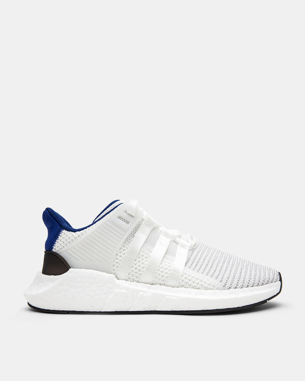 adidas - EQT Support 93/17 (Running White | Running White | Core Black)