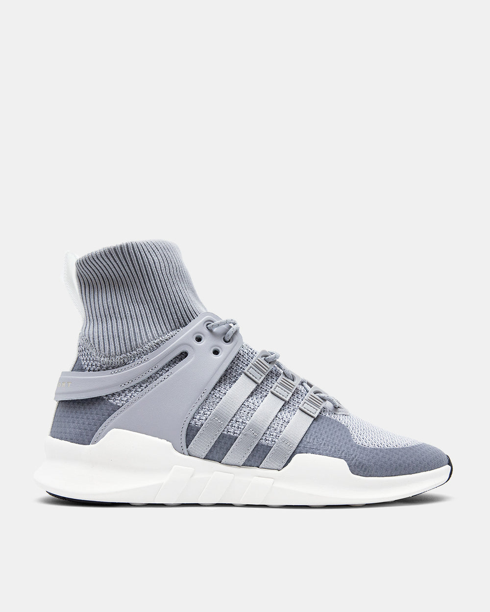 adidas - EQT Support ADV Winter (Grey | White)