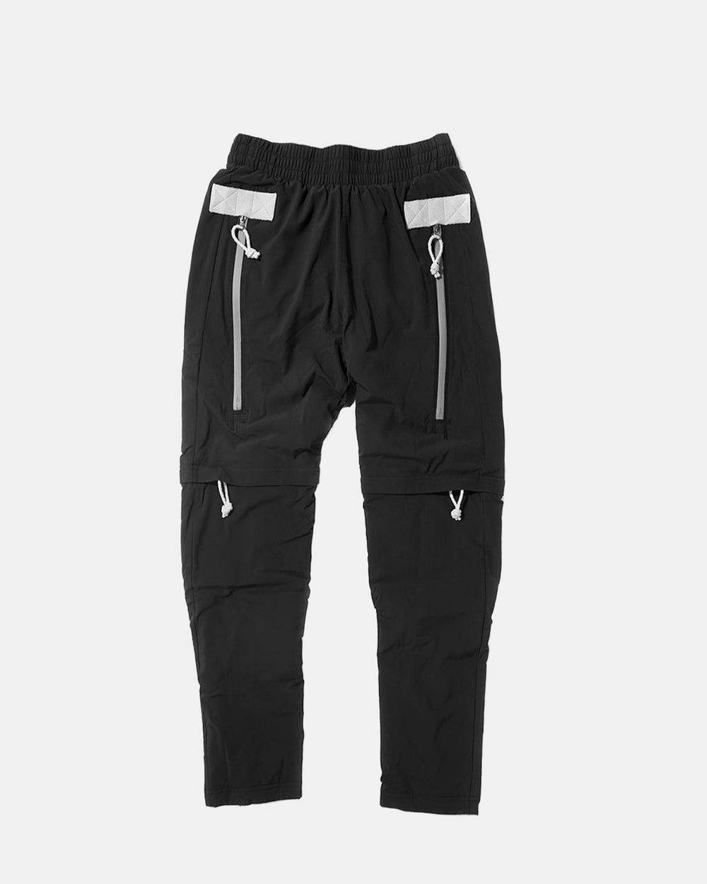 adidas Consortium - Day One Wind Pants (Black)