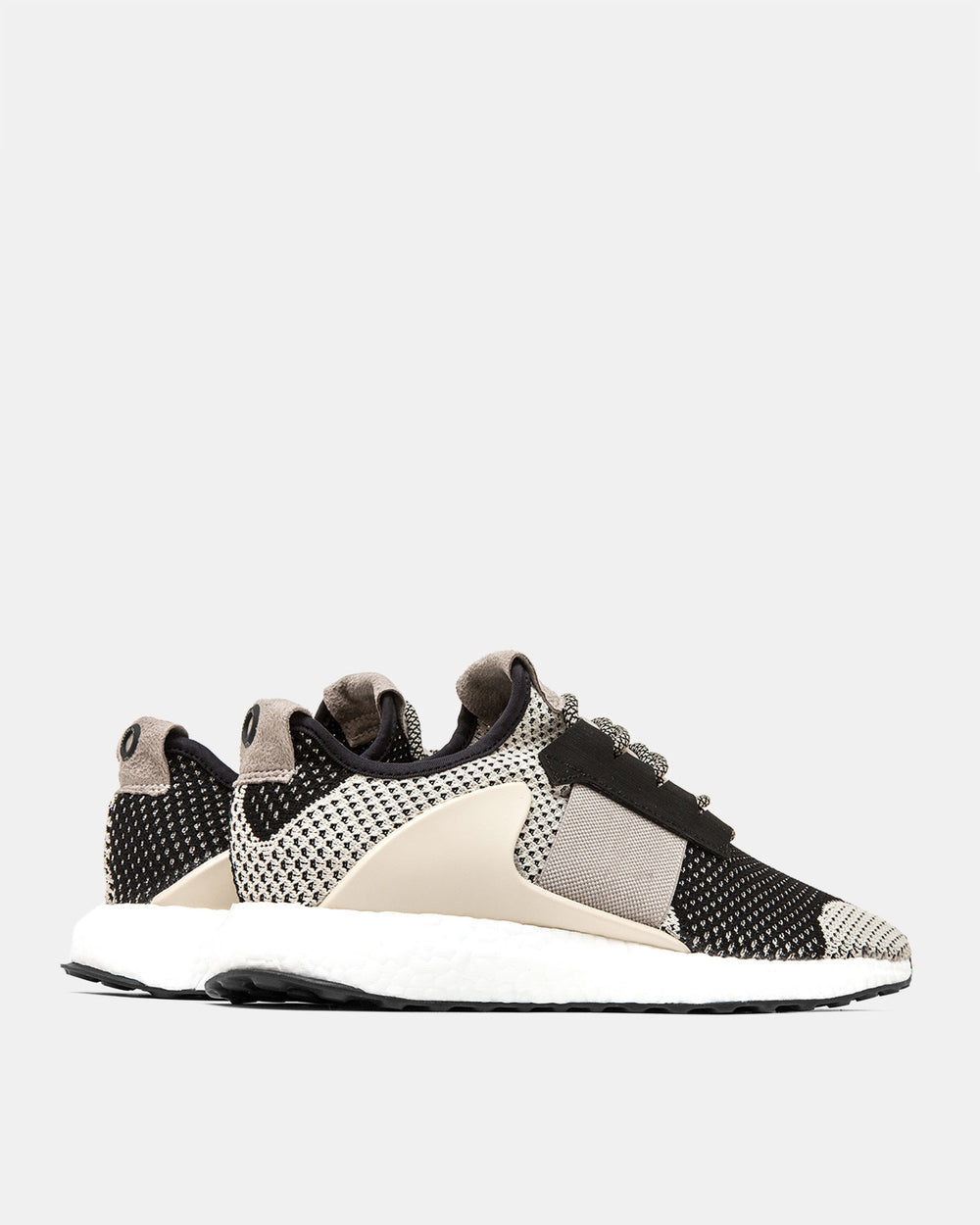 adidas - Day One Ultra Boost ZG (Clear Brown | Light Brown)