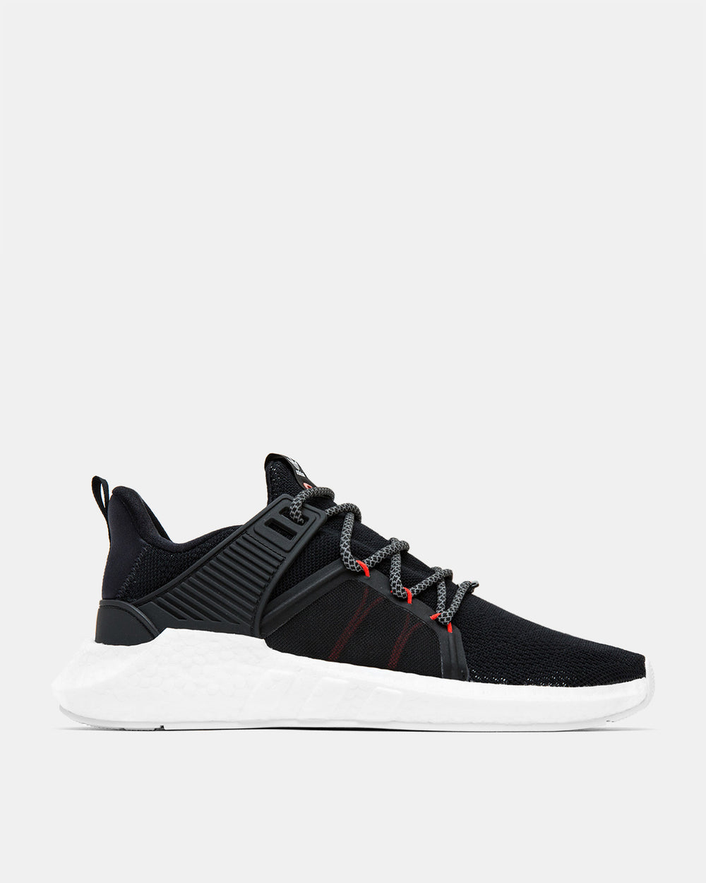 BAIT EQT SUPPORT FUTURE CORE BLACK RED CARBON