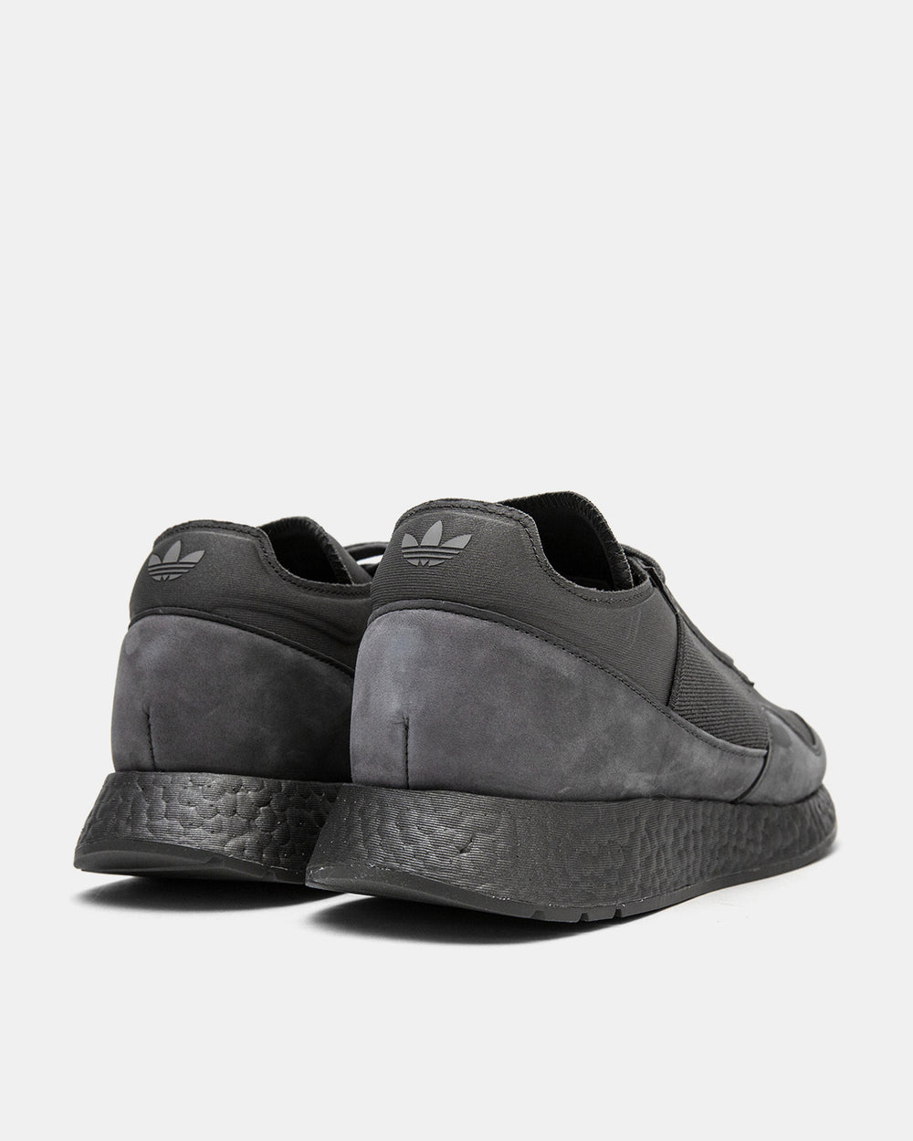 adidas - New York Present Arsham (Grey)