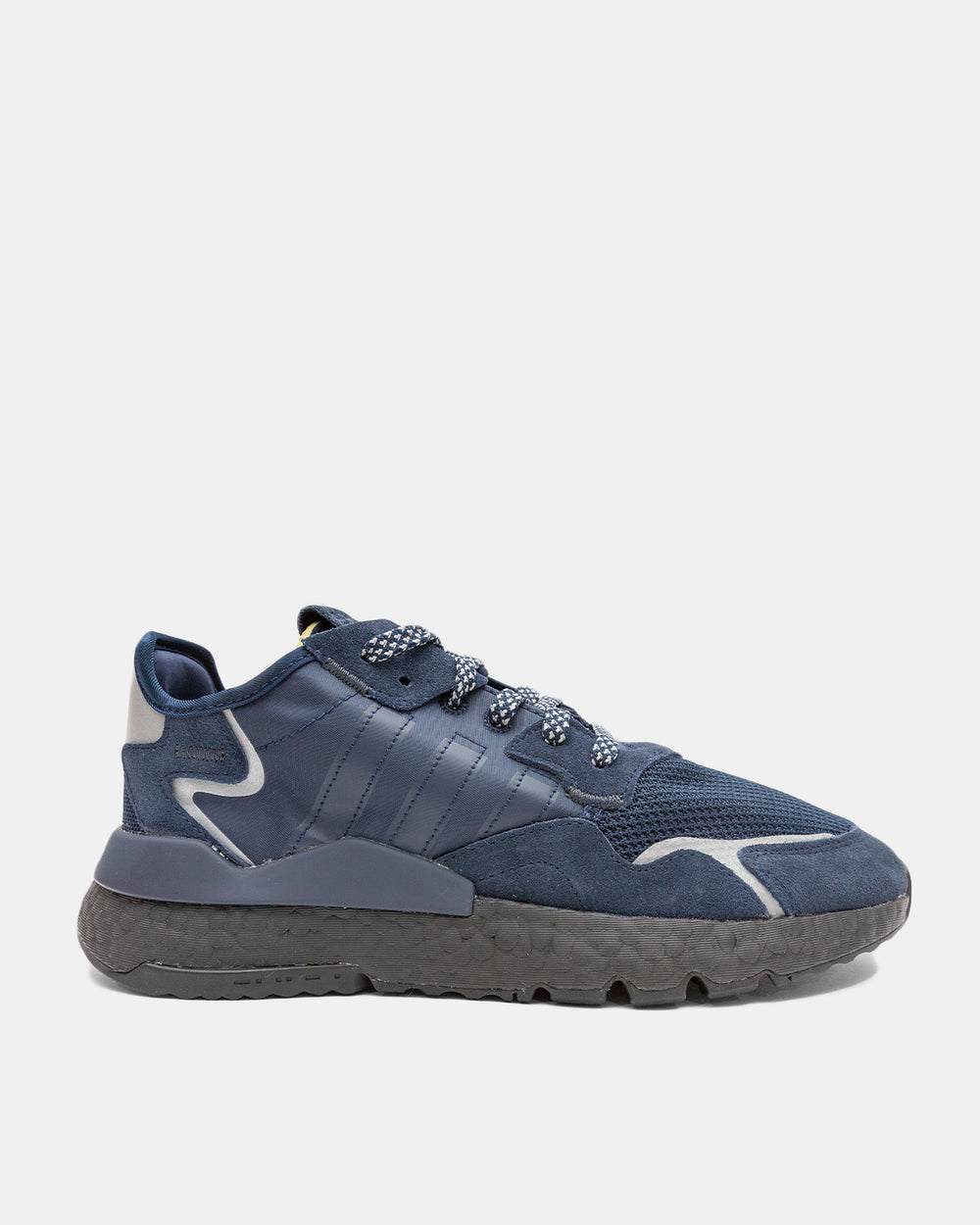 Nite Jogger (Collegiate Navy | Core Black)