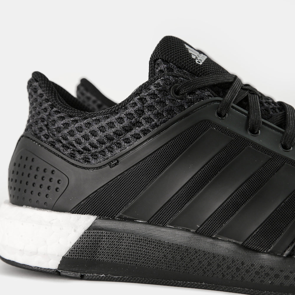 adidas - Solar Boost (Core Black)