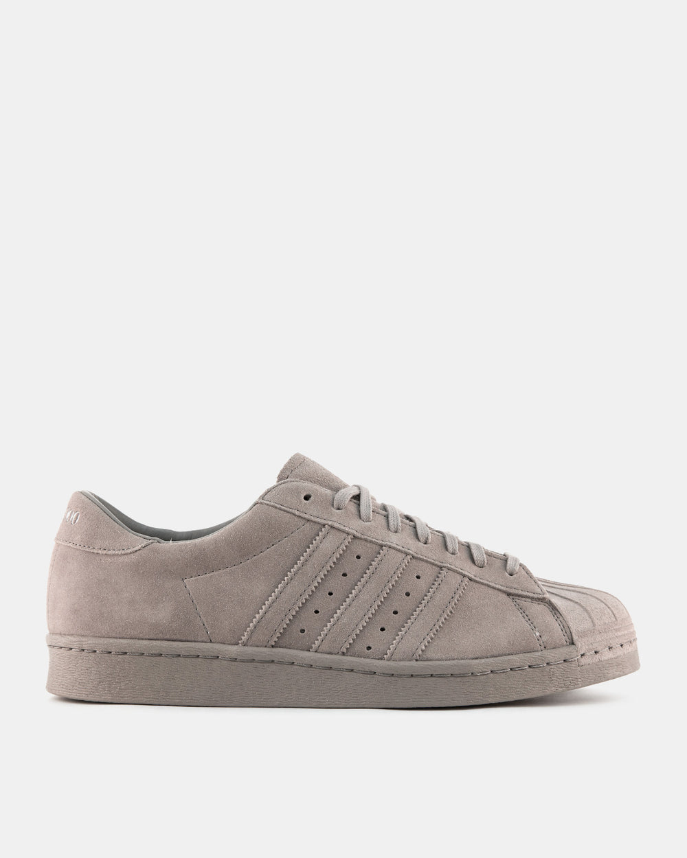 adidas - Superstar 80v