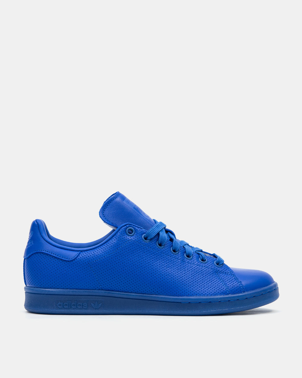 adidas - Stan Smith Adicolor (Blue)