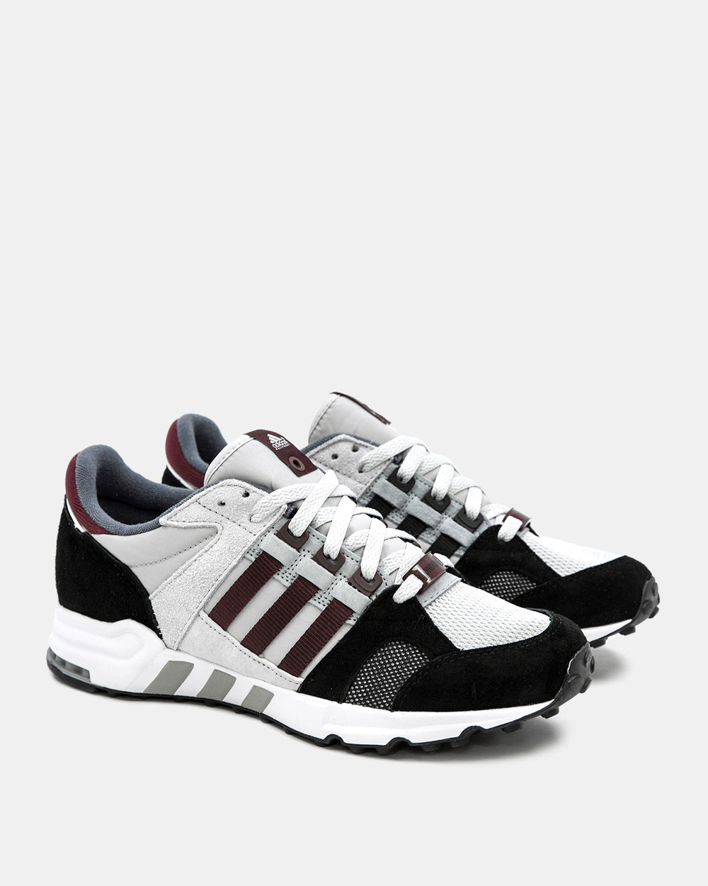 Footpatrol x adidas - EQT Running Support '93