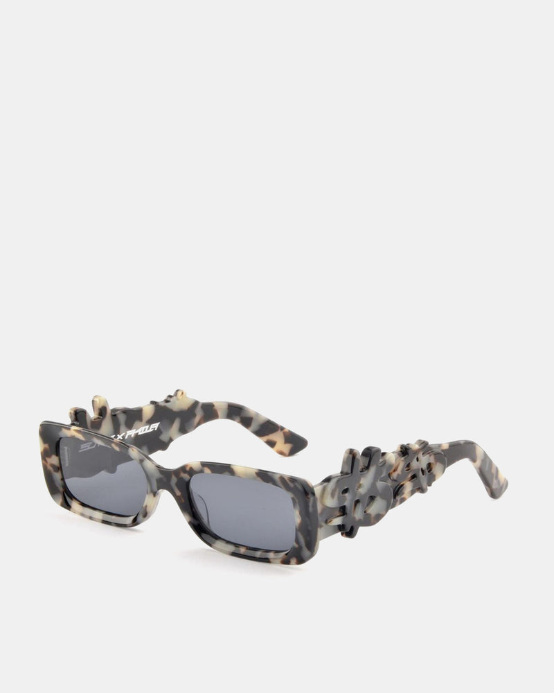 AKILA x Soto Worldwide Verve 2.0 Sunglasses (Tortoise | Black)