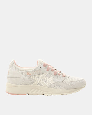 Gel Lyte V (Birch | Peach)
