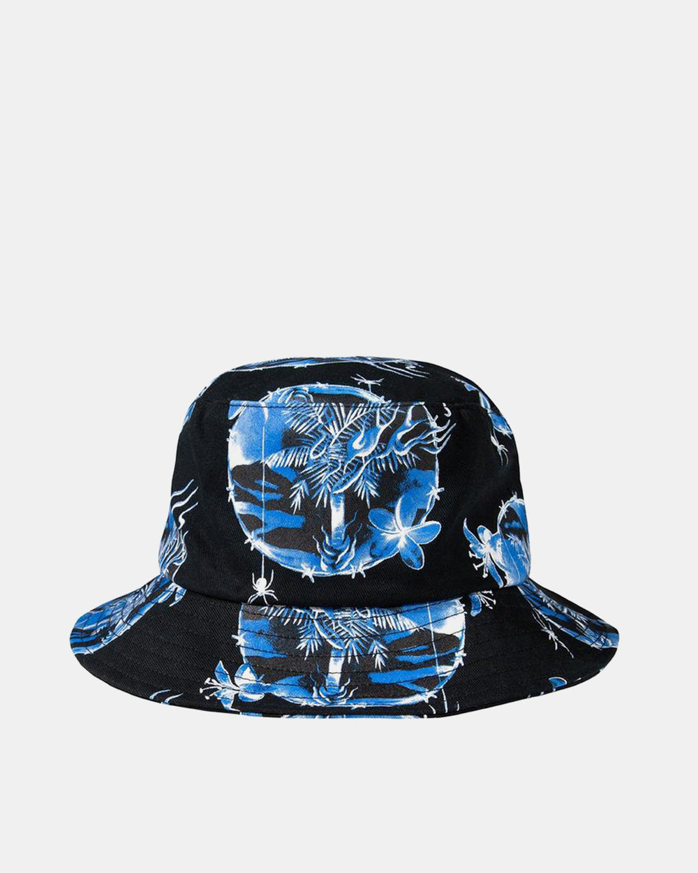 Babylon LA - Othelo Bucket Hat (Black)