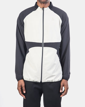 Brandblack - Logan Jacket (Black)