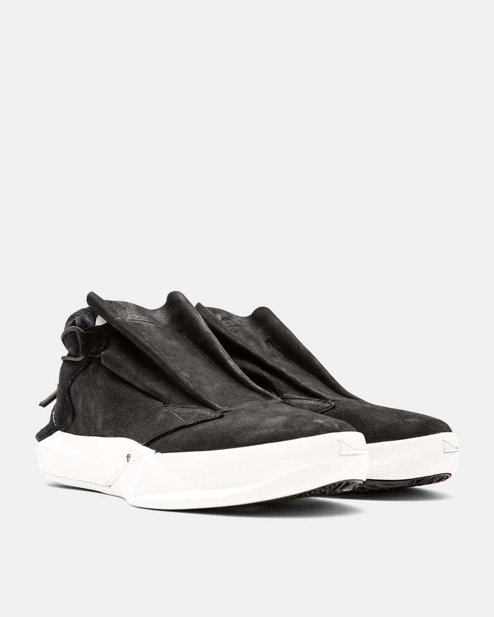 Brandblack - Future Legend Boot (Black | White)
