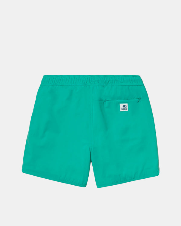 Aran Swim Trunks (Yoda)