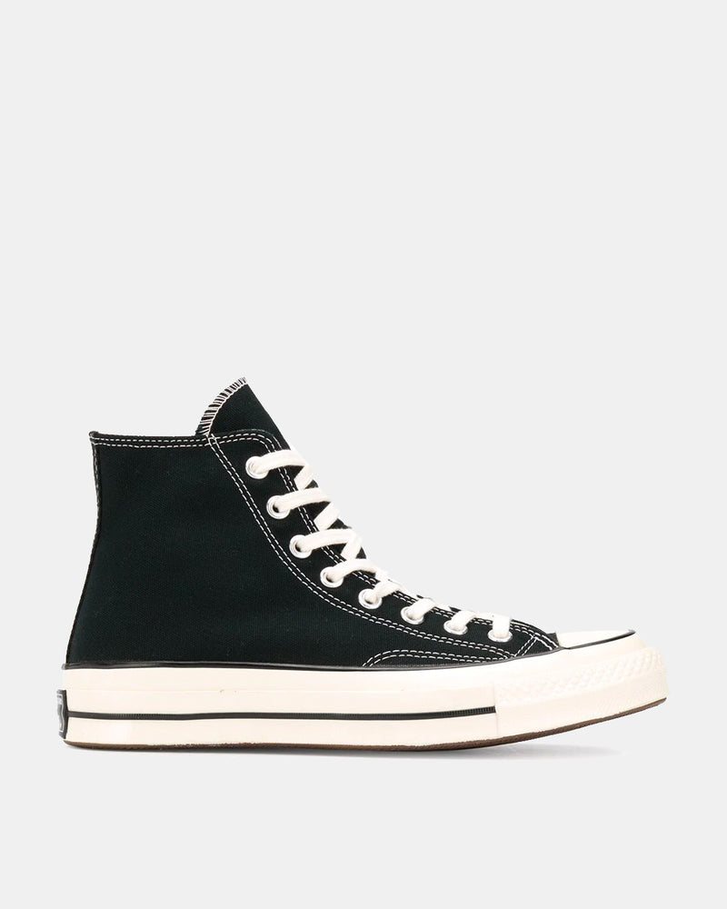 Chuck Taylor All Star 70 Hi (Black)