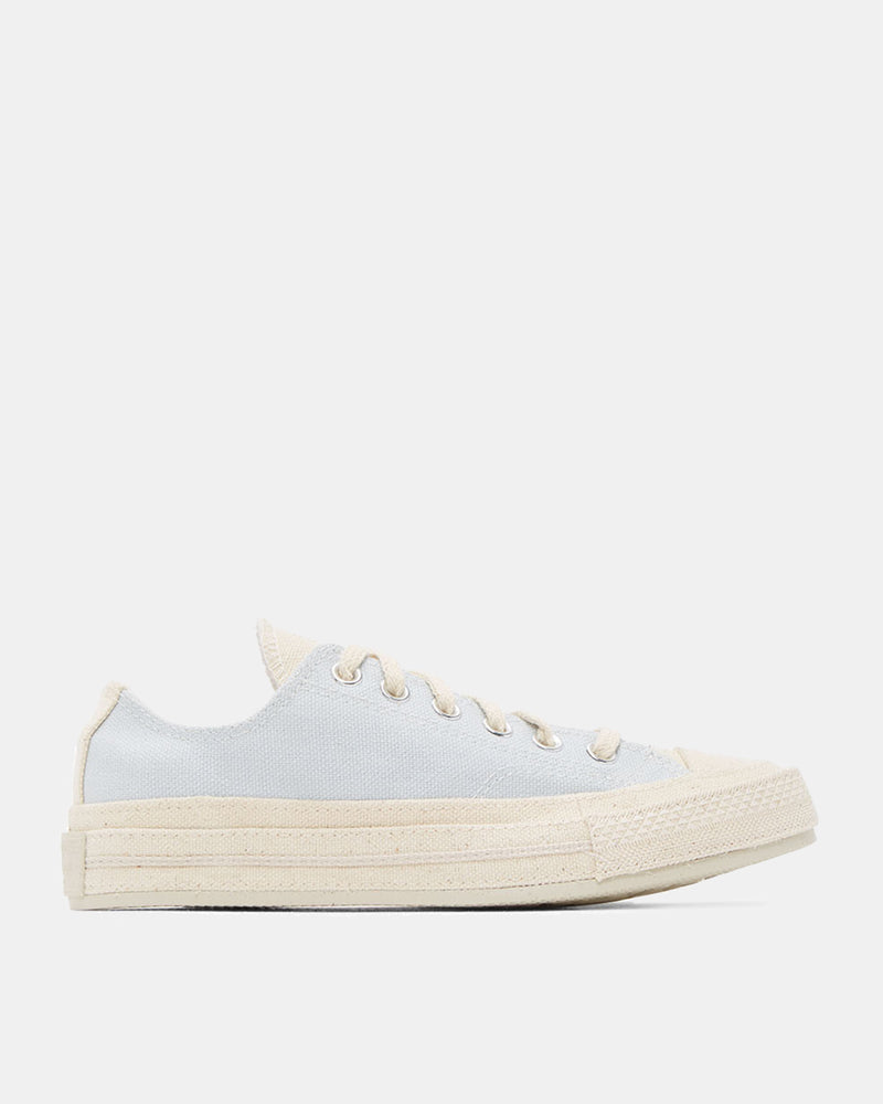 Chuck Taylor All Star 70 Renew Ox (Tricolor)