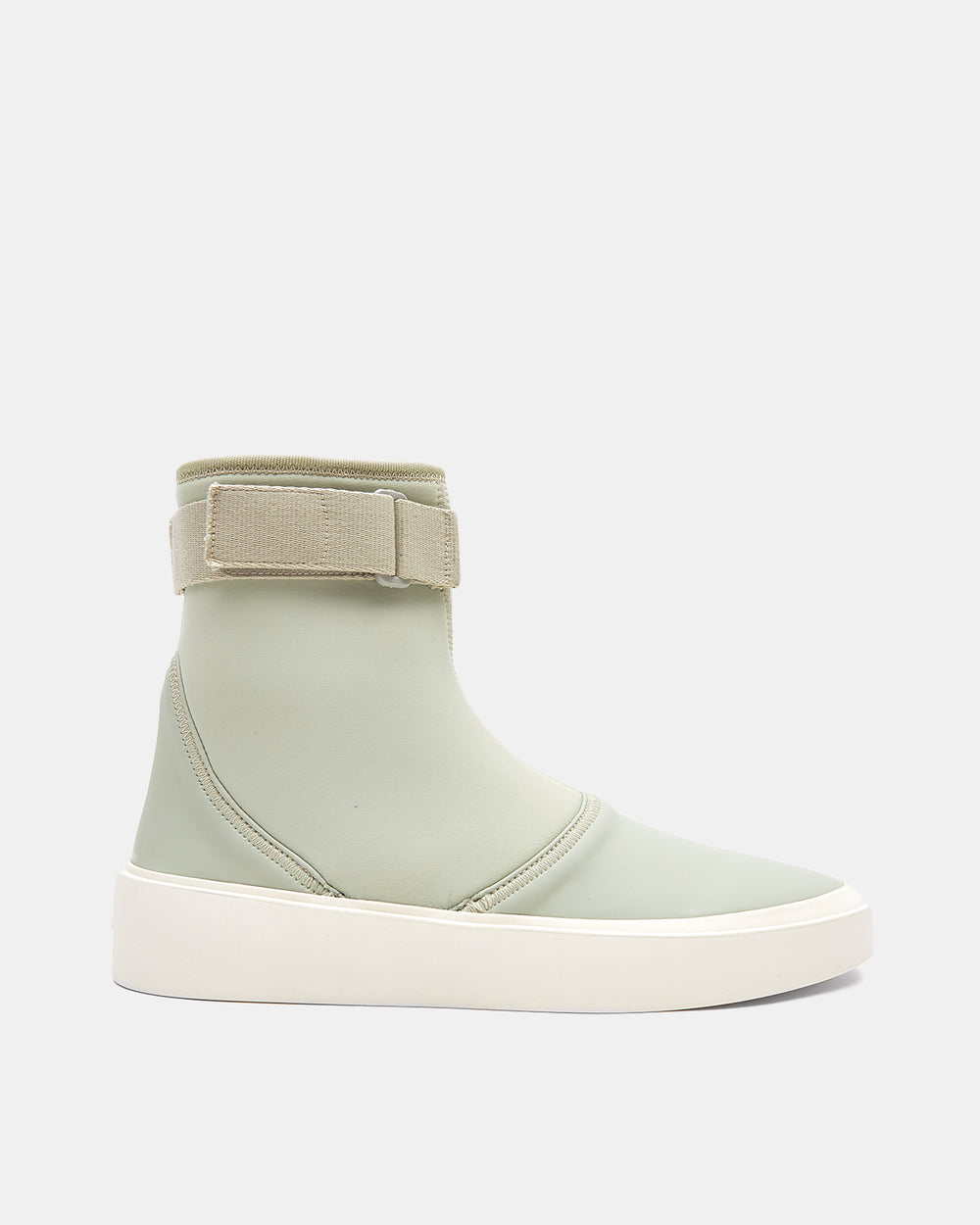 Fear of God - Scuba Boot (Mint)