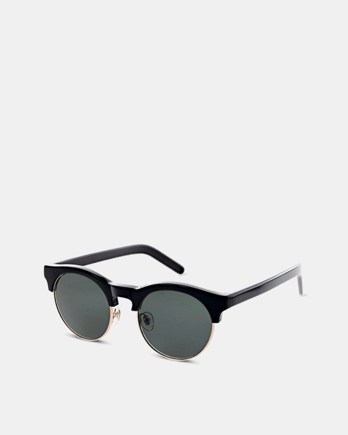 Han Kjobenhavn - Smith Sunglasses (Black)