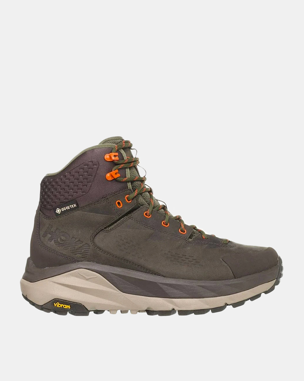 Kaha GTX Boot (Black | Grey)