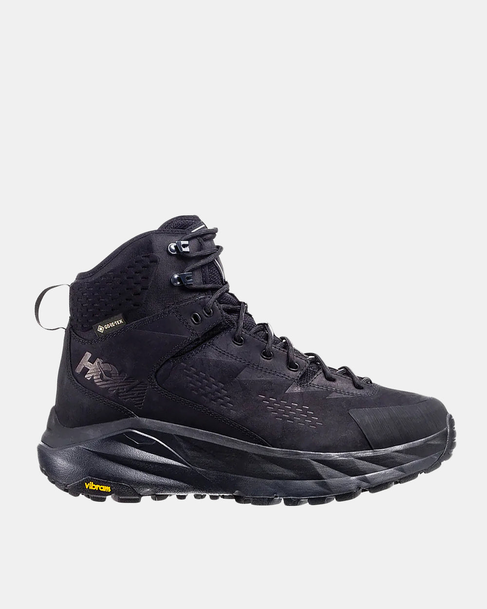 Kaha GTX Boot (Black)