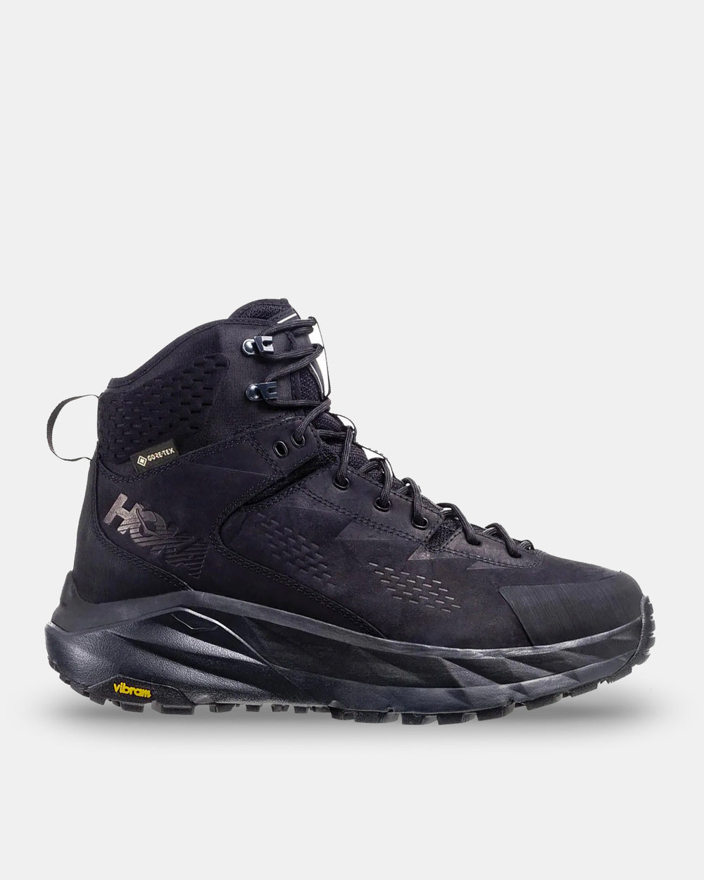 Kaha GTX Boot (Black | Phantom)