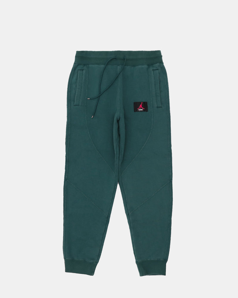 Women's Flight Jogger Pants (Atomic Teal)