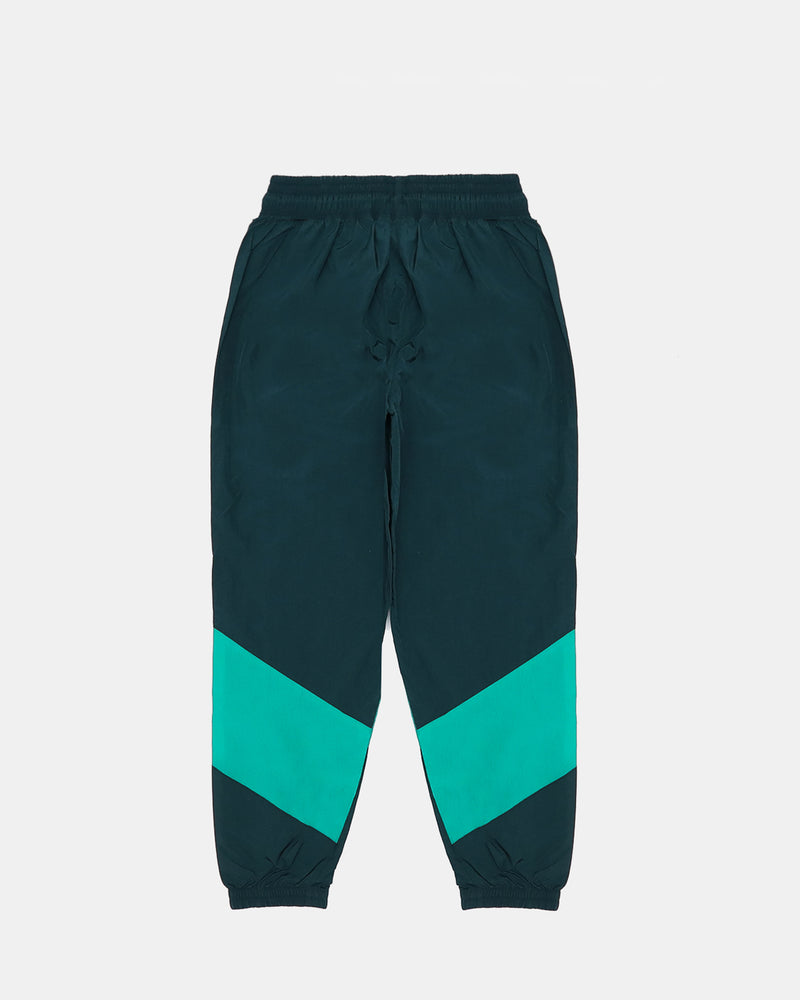 Women's Flight Nylon Pants (Atomic Green)