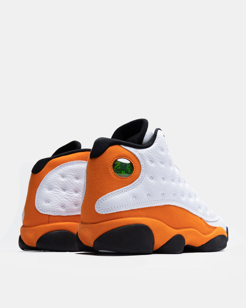 Air Jordan 13 Retro (Starfish)