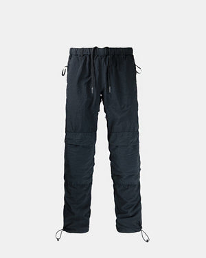 Nemen - Climber Hill Pants (Ink Black)