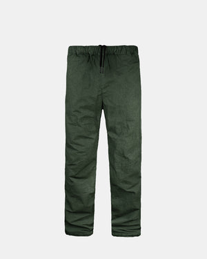 Nemen - Strak Track Pants (Military Green)