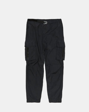 Nemen - Phase Pants (Black)