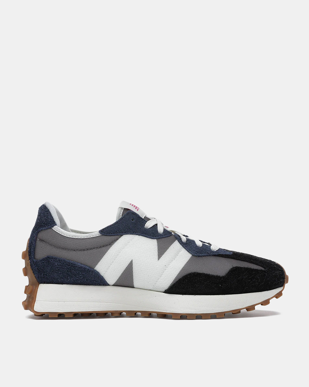 New Balance - MS327 (Castlerock)