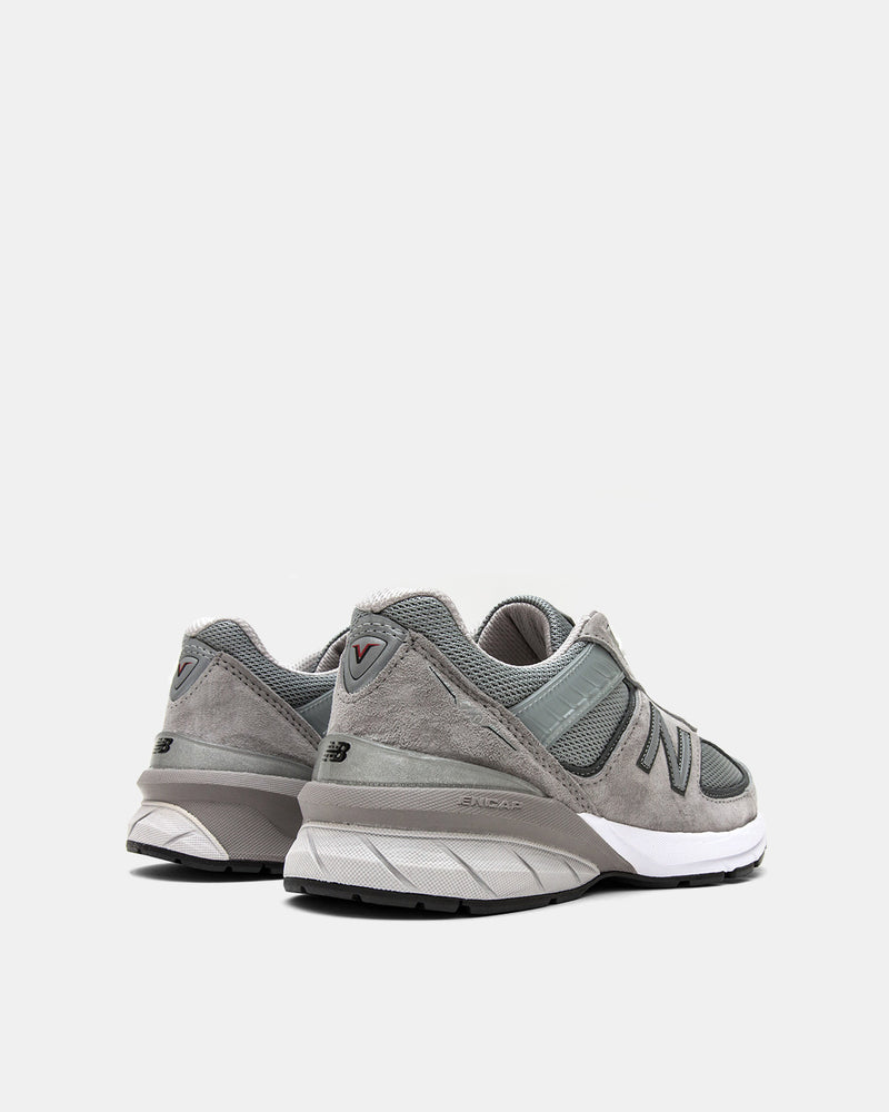 New Balance - Women's 990 GL5 (Wolf Grey)