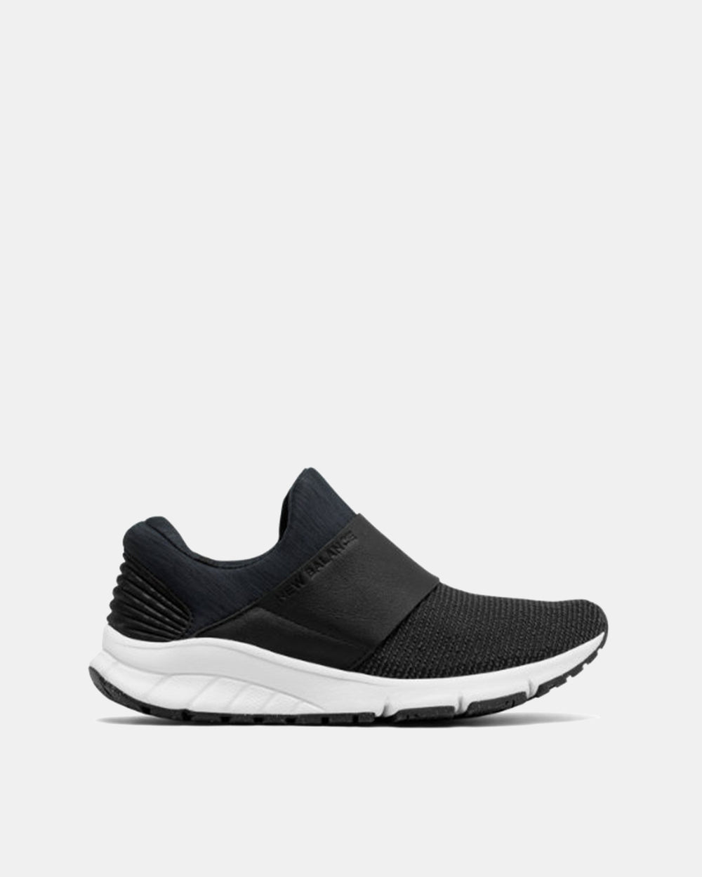New Balance - Women's Vazee Rush (Black | White)