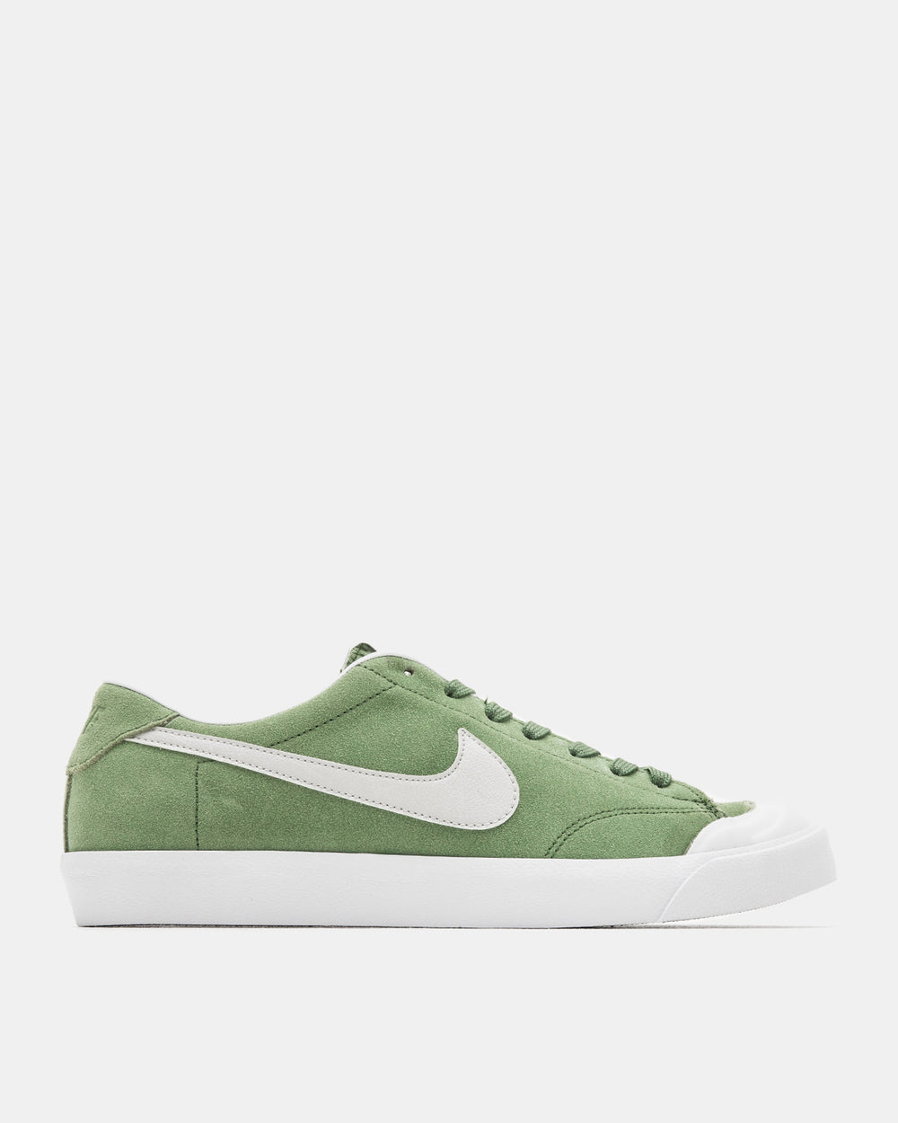 Nike SB - Zoom All Court CK (Treeline | White | Light Bone)