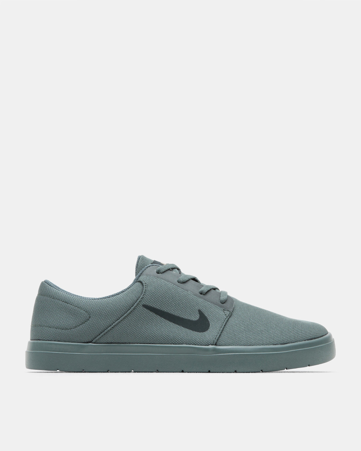Nike SB - Portmore Ultralight Canvas (Hasta | Peat Moss | Seaweed)