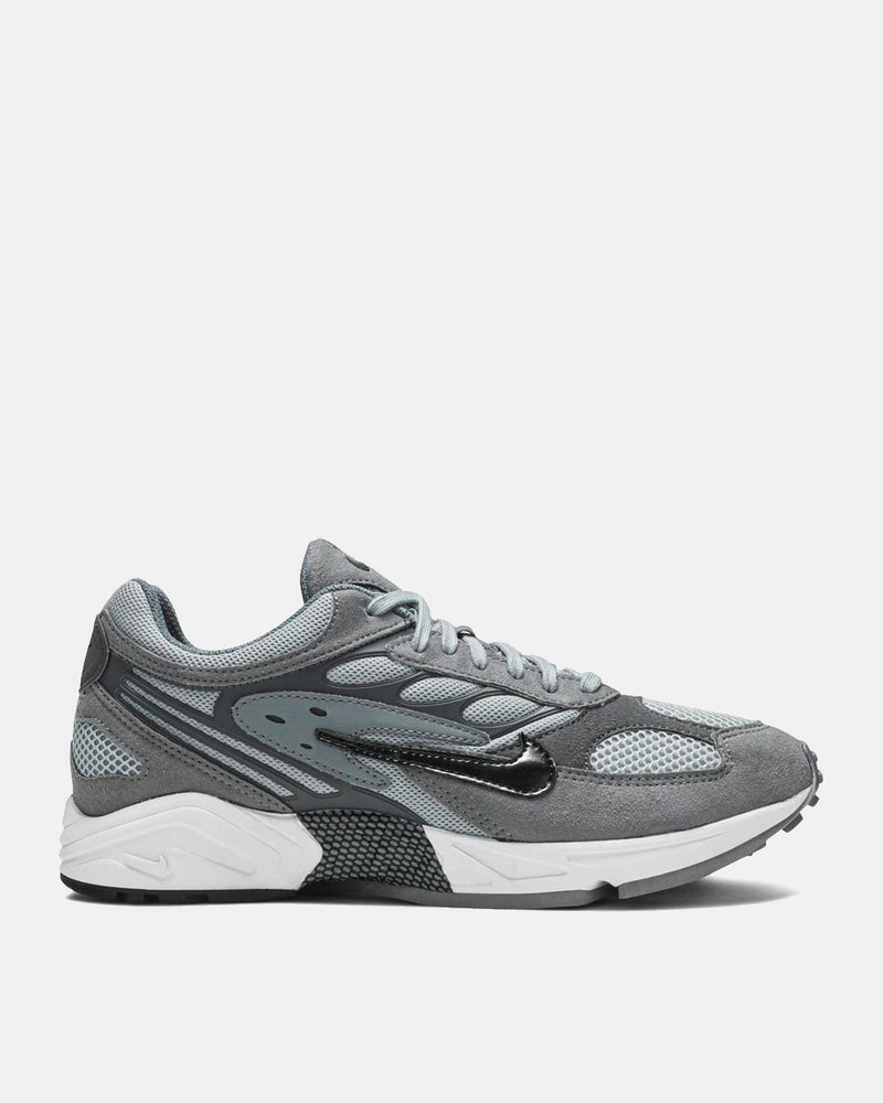 Air Ghost Racer (Cool Grey | Black | Wolf Grey)